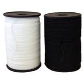 Cordão polipropileno 2/1 (1.5 mm) c/ 100 mts