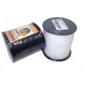 Cordão polipropileno  3/1 ( 3 mm)   c/ 100 mts
