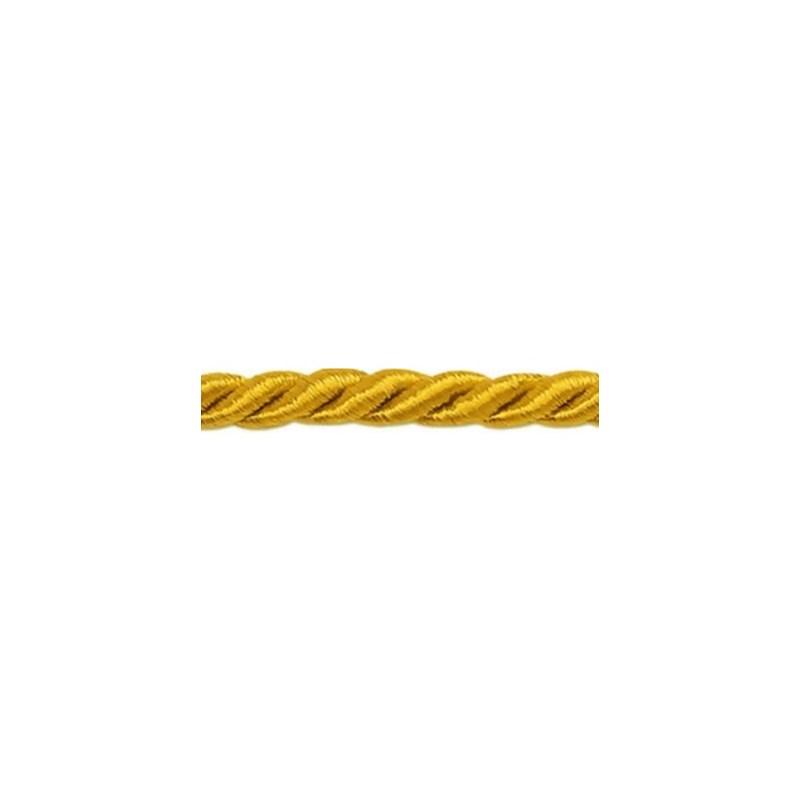 Cordão são francisco espessura: 3,5 mm pç c/ 20m (ref.01/06)