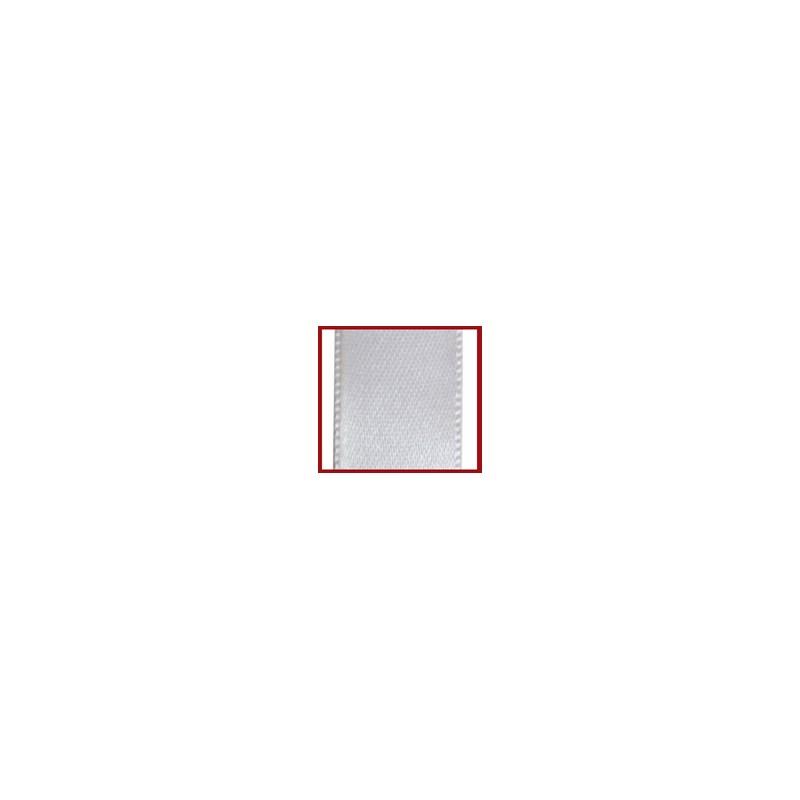 Fita cetim helo cs 02 larg.: 10  mm c/ 50 mts