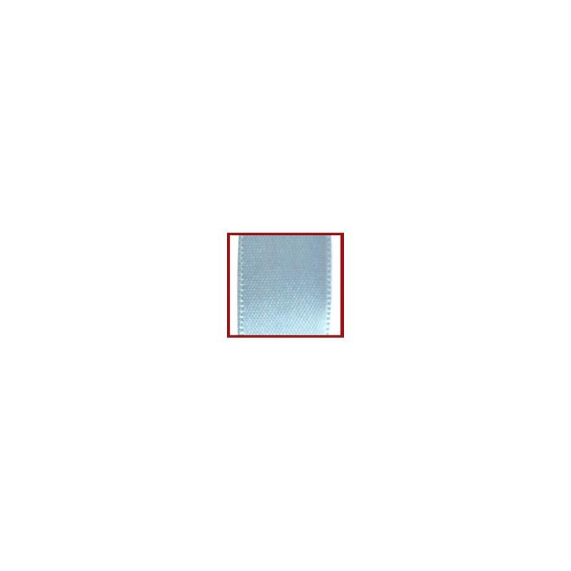Fita cetim helo cs 05 larg.: 22 mm c/ 50 mts