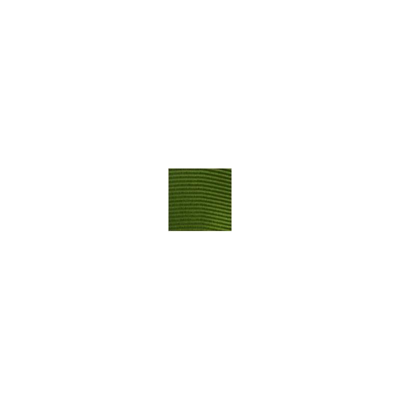 Fita gorgurão helo gs 12 -50 mm c/ 50 mts