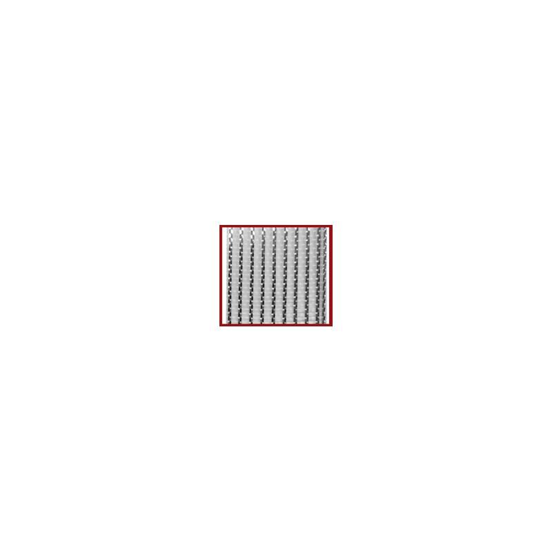 Fita metalica helo fm 22 mm c/ 10 mts