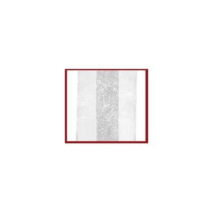 Fita voil/cetim helo vc/i  22mm c/ 10 mts
