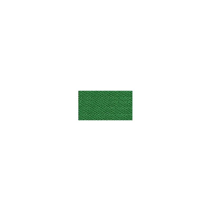 Vies em algodão destaque ref. 9000  35 mm c/ 20 mts